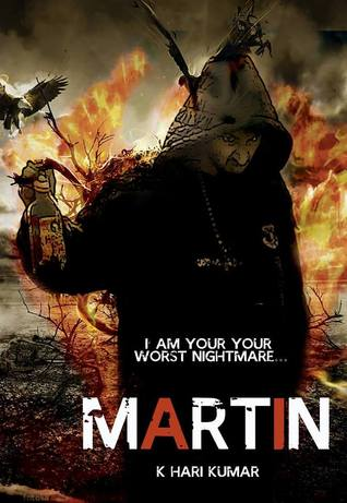 martin-the-first-chapter