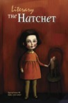 Literary Hatchet #8