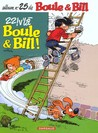 22 V'là Boule et Bill