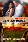 The Art of Love and Murder (Love and Murder Series, #1)