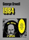 Download 1984, el Manga
