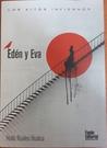 Edén y Eva