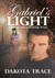 Gabriel's Light (Doms of Chicago, #7)