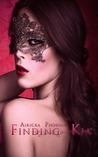 Finding Kia by Airicka Phoenix