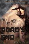 Road's End (Apocalypse Riders #1)