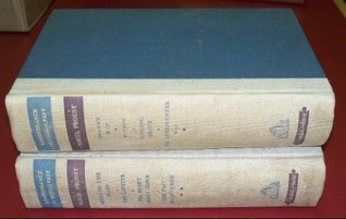 Remembrance of Things Past, 2 Vols