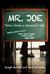 Mr. Joe: Tales from a Haunt...