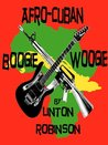 Afro-Cuban Boogie...