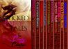 Wicked Fairy Tales: The Curvy Collection
