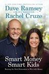 Smart Money Smart...