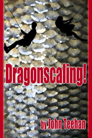 dragonscaling