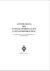 Antologia do Conto Português Contemporâneo