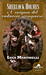 Sherlock Holmes e l'enigma del cadavere scomparso by Luca Martinelli