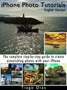 iPhone Photo Tutorials - English Version