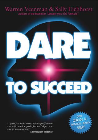 DARE TO SUCCEED BY WARREN VEENMAN PDF DOWNLOAD