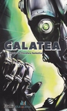 Galatea by Ricardo Corrales