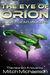 The Eye of Orion, Book 1: Gearjackers
