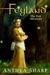 The First Adventure (Feyland Series Prequel Novella)