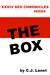 XXXIV Sex Chronicles: The Box