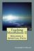 Teaching Mindfulness II: Wa...