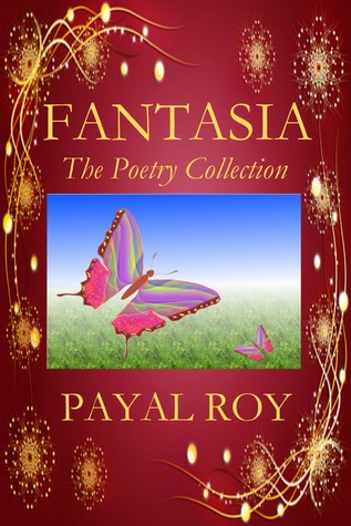 fantasia-the-poetry-collection