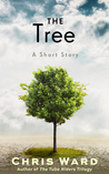 The Tree by Chris  Ward
