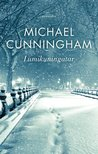 Lumikuningatar by Michael Cunningham