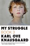 Book cover for My Struggle: Book 3
