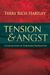 Tension & Angst: A Collecti...