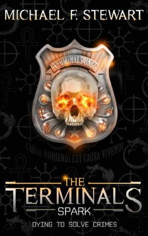 The Terminals: Spark