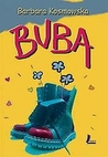 Buba by Barbara Kosmowska