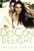 DesCon Delight