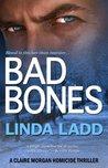 Bad Bones (Claire Morgan #7)