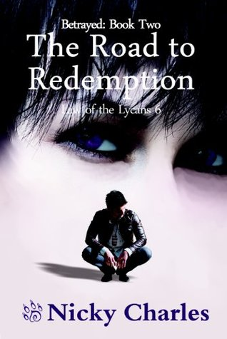 betrayed-book-two-the-road-to-redemption
