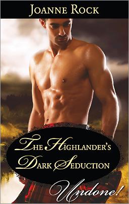 The highlanders dark seduction by joanne rock 22035477 fandeluxe Choice Image