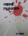Undead Encounters