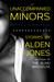 Unaccompanied Minors by Alden Jones