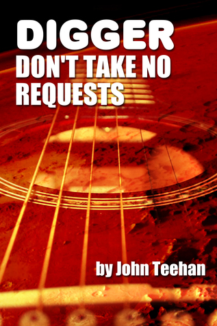 digger-don-t-take-no-requests