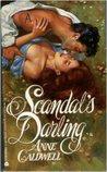 Scandal's Darling