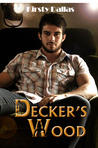 Decker's Wood by Kirsty Dallas