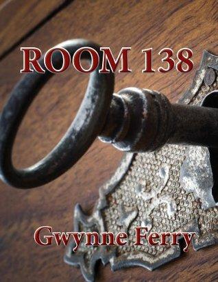 Room 138