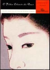 Ebook O Filho Chinês de Deus: O Reino Celestial de Taiping de Hong de Xiuquan by Jonathan D. Spence DOC!