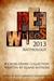 PEI Writes 2013 Anthology
