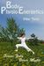 Body Physio-Energetics: Pil...
