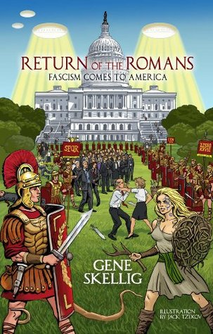 return-of-the-romans-fascism-comes-to-america