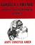 Gorilla Lawfair: A Pro Se L...