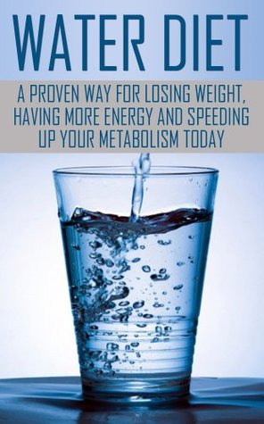 Weight loss pills in nairobi image 2