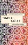 Sight Lines by UTS Writers Anthology