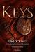 Keys, Unlocking the Gospel ...