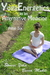 Yoga Energetics as an Alter...